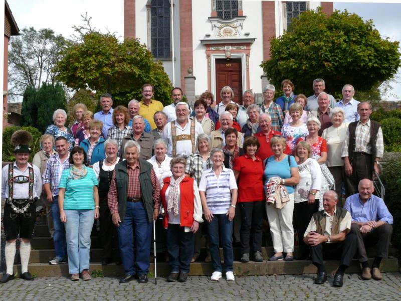 schützen bezirk oberbayern
